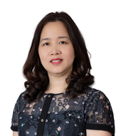 IBM appoints Pham Thi Thu Diep to lead IBM Vietnam