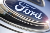 Ford recognised for leadership in corporate sustainability