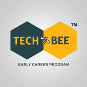 HCL Technologies launches early career programme 'TechBee' for high school graduates
