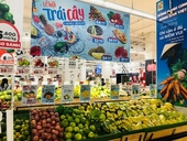 Central Retail Viet Nam receives recognition for promoting local products