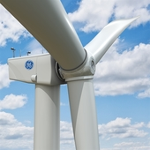 GE Renewable Energy to help build Lam Dong's 1st wind energy plant