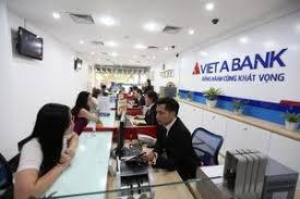 SAS, NEU to develop Vietnamese banking analytics talent