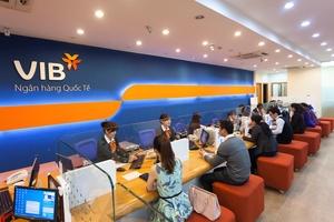 SBV demands quarterly reports on SME lending