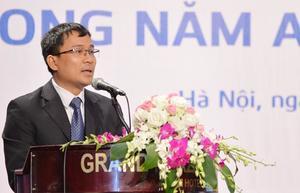 Viet Nam to host APEC 2017
