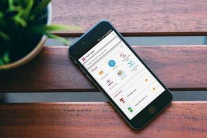 MoMo awarded VN's best mobile payment app