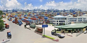 Import-export office warns of international trade swindles
