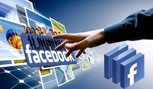 Online marketing essential for enterprises in digital era