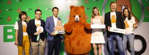 GoBear Vietnam crosses 100,000 mark month after launch