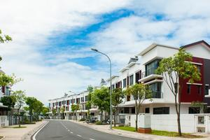 Gamuda Land to launch high-end projects in 2017
