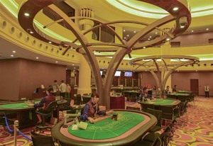 Vietnamese to be permitted to gamble in casinos
