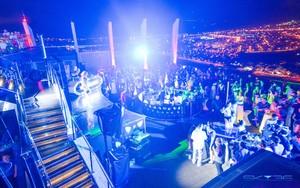 Sky36 Da Nang to organise Million Dollar Nights