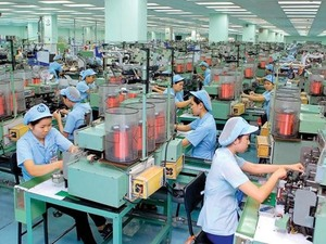 VN firms yet to come to terms with AEC