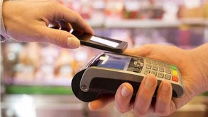 Central bank issues plan to develop card payment