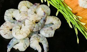 Sao Ta Foods becomes Ben Tre Aquaproduct affiliate