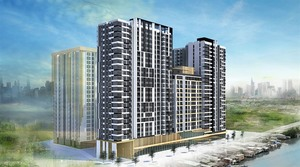 CapitaLand acquires 1.45ha project in HCM City
