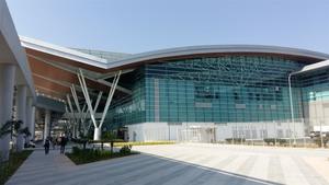 Direct flights to connect Beihai, Zhengzhou and Da Nang