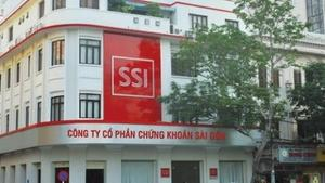 SSI only securities company among 2016's 100 largest taxpayers