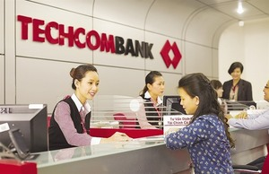 15 VN banks listed among Asia Pacific's strongest