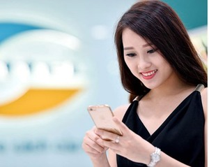 Viettel tops list of most profitable companies