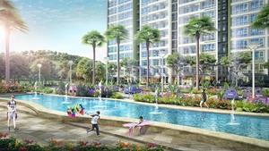 BIM Group introduces Singaporean-style housing development