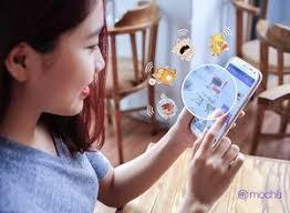 Local OTT service reaches 10 million users