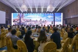 First six-star resort in Phu Quoc draws interest