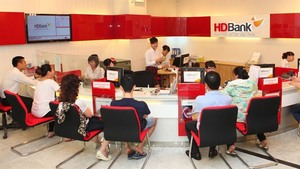 HD Bank prepares to list on stock exchange