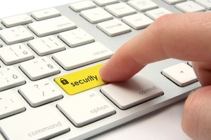 VN among the most vulnerable to cyber threats