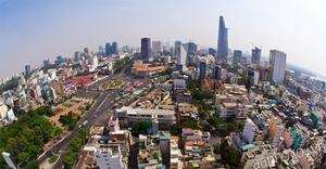 HCM City seeks investors for prime real estate spot downtown