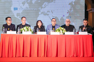 US's Thoughtful Media Advertising launches in Viet Nam