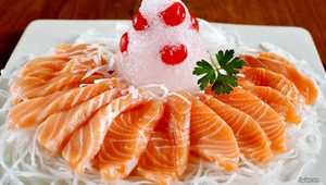 Japanese seafood exporters keen to explore Vietnamese market
