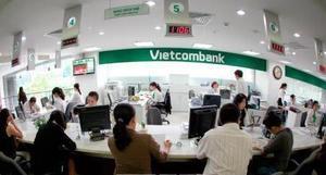 Vietcombank to open subsidiaries in Laos, Cambodia