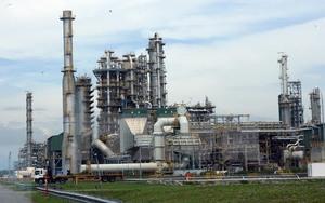 VN refinery predicts profit dip