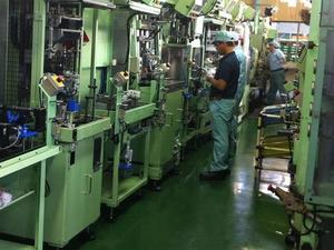 Japan ranks second in foreign investment in Binh Duong