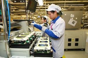 S Korea: Viet Nam's largest handset importer in January