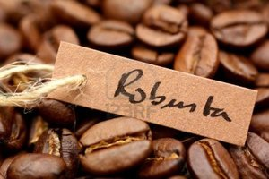 Brazil reverses decision of robusta coffee import