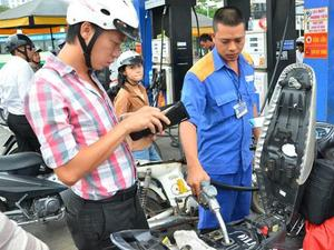Việt Nam to adopt higher quality petrol standards