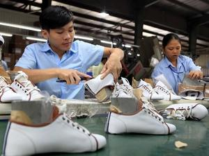 Viet Nam approves double taxation agreement with US