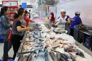 National CPI hits two-year high in January