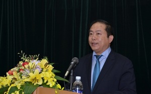 Vietnam Railways Corporation has new chairman