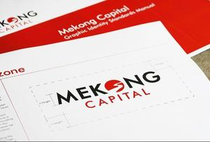 Mekong Capital plans four deals by mid-2017