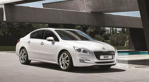 Peugeot plans to debut VN-made models