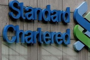 SCB, IFC to invest $1 billion in emerging markets