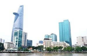 Savills: More investment opportunities in VN