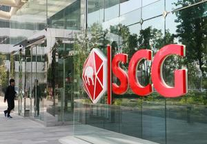 SCG spends $156 million to buy cement company