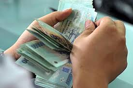 Tax on income from bank savings proposed