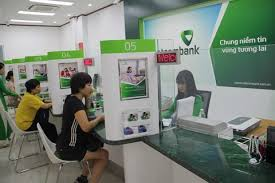 Vietcombank to pay $128.9 million as dividend