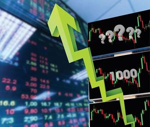 VN Index steady amidst rising profit earning