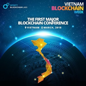 HCMC to host Blockchain Week