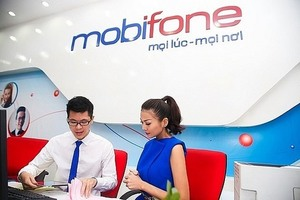 Mobifone to offload stakes in two banks